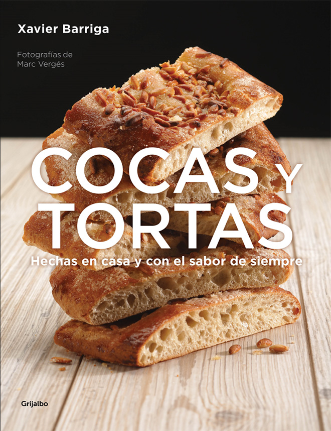 xavier-barriga-cocas-y-tortas-libro