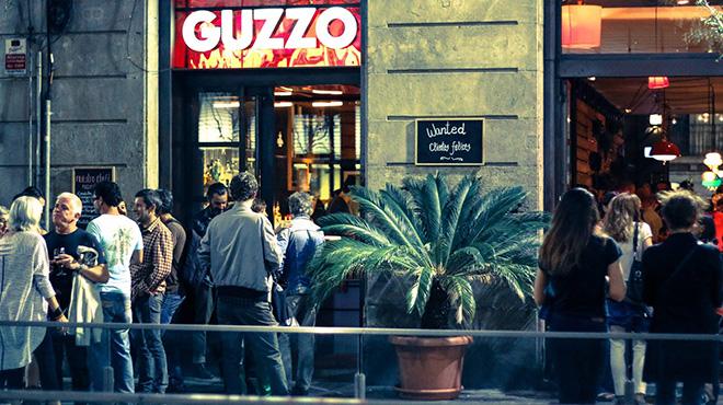 guzzo-club-conciertos