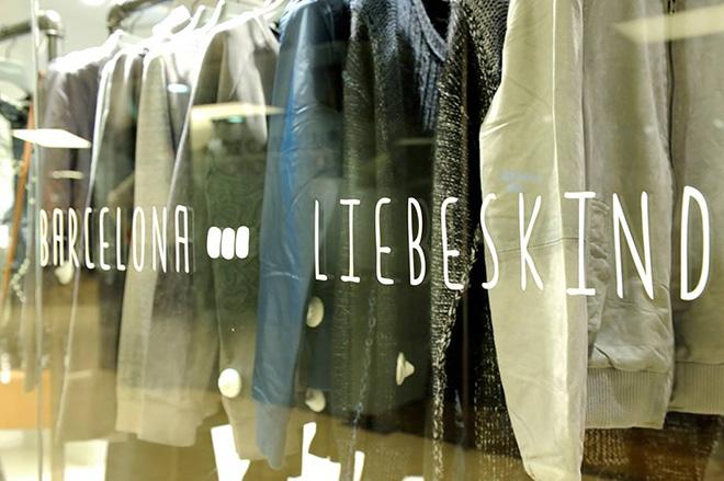 liebeskind-berlin-popup-store-barcelona-bulevard-rosa