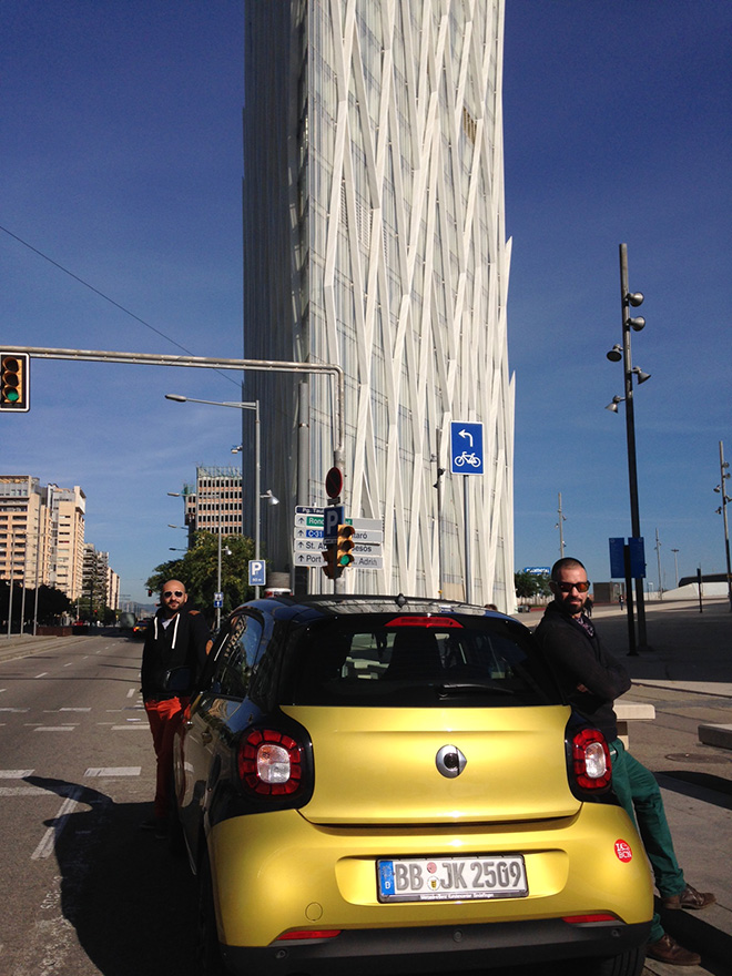 smart-roadshow-bcn