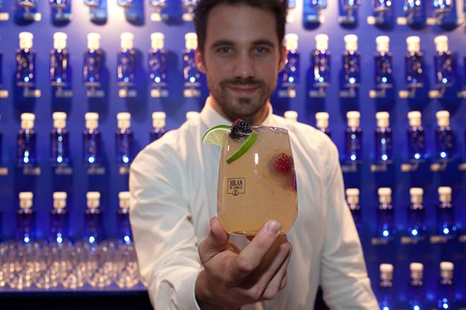 solan-de-cabra-cocktail