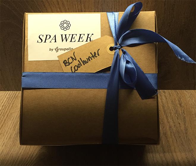 spa-week-groupalia-blogger