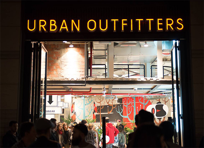 urban-outfitters-barcelona