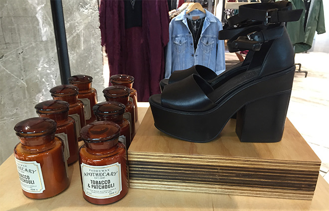 urban-outfitters-shoes