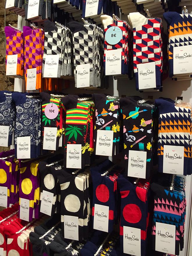 Happy-Socks-calcetines-modelos