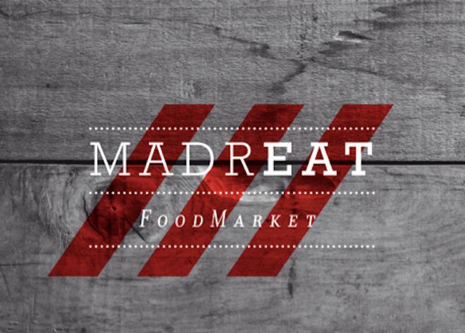 MadrEAT mercado gastronomico seguda edicion