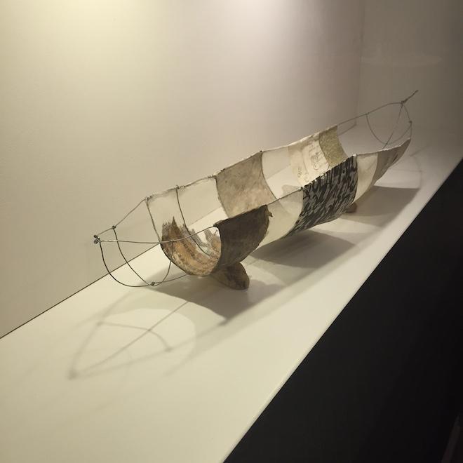 casa martino galeria arte