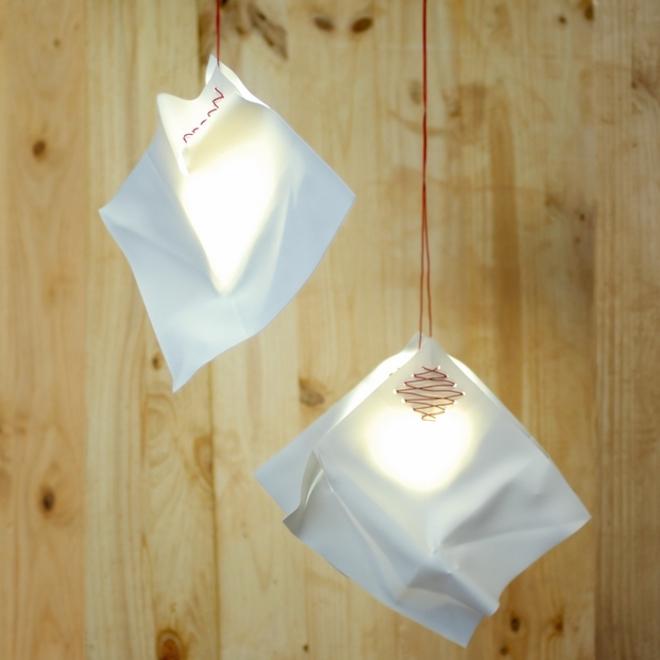 design-market lamparas andrea genova