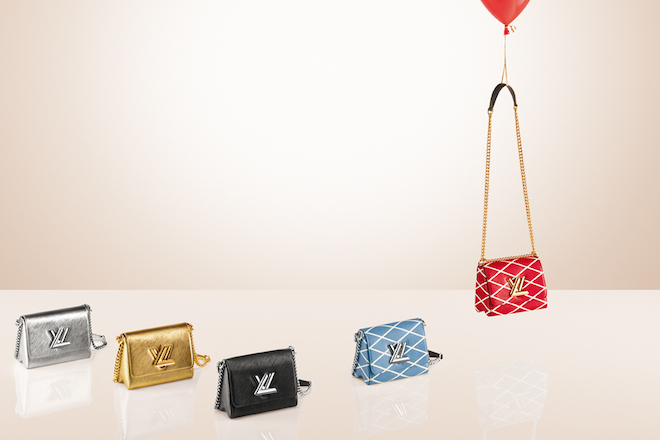LOUIS_VUITTON_twist bandolera