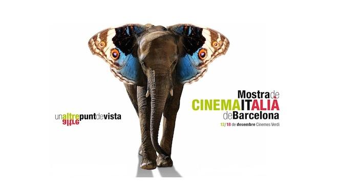 mostra cinema italia