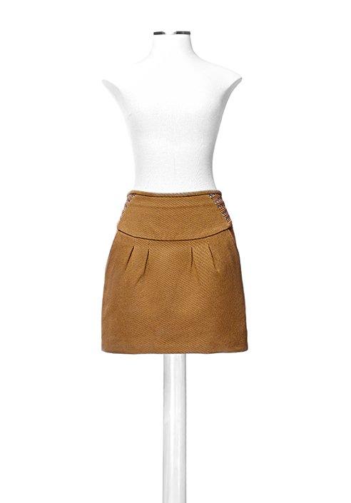 my falda aicha