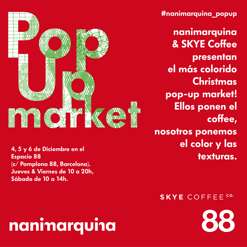 popup market-ninamarquina (1)