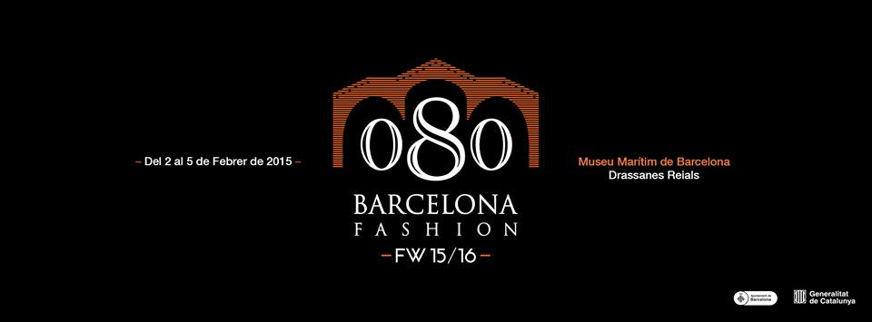 080_barcelona fashion fw2015