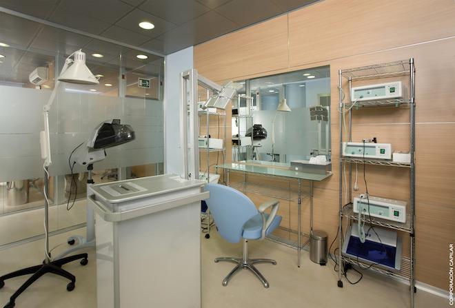 barcelona_diagnostico_centro depilación láser