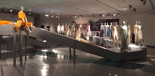 bellisisma expo alta moda italiana