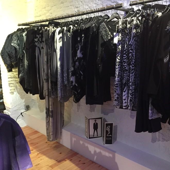 religion clothing moda mujer