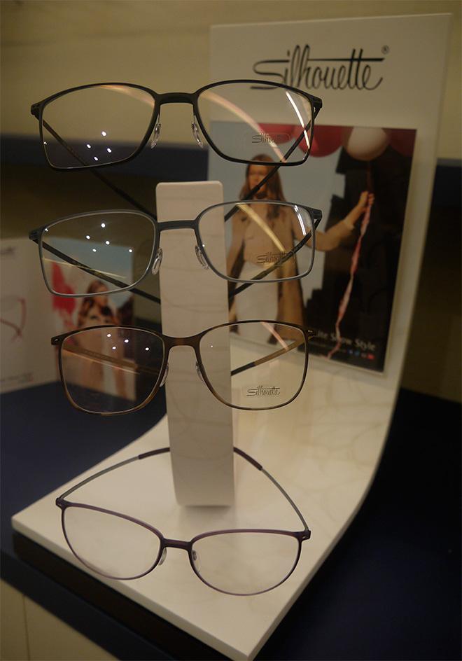 silhouette-gafas-modelos-titanium