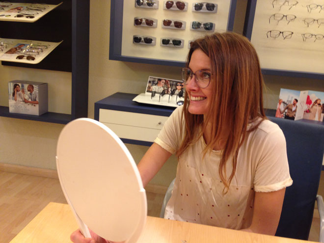 silhouette-gafas-personalizadas-sin-monturas