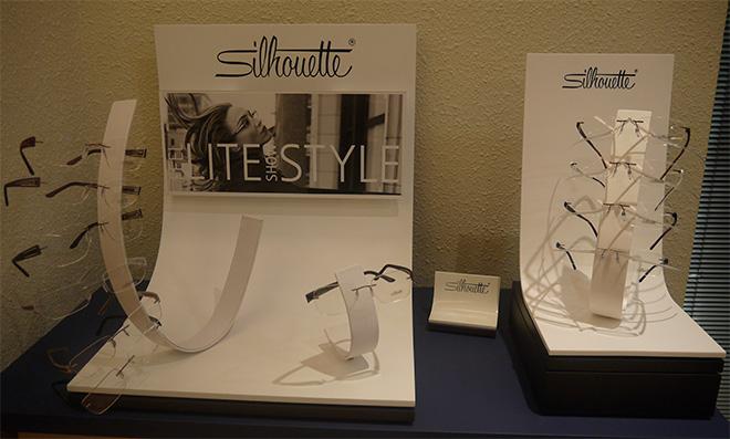 silhouette-gafas-titanio