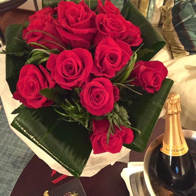 Renaissance hotel rosas