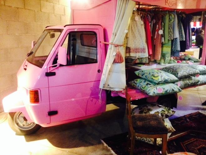 apette roma street market
