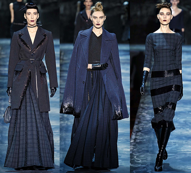 colores-moda-azul-marc-jacobs-fw-2015-16