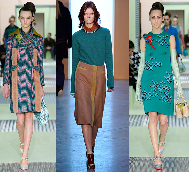 colores-moda-fw2015-biscay-bay-derek-lam-prada