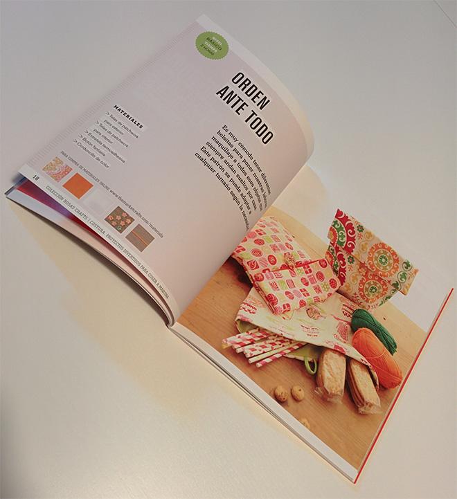 libro-diy-manual-costura
