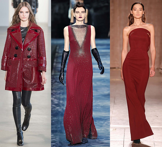 marsala-color-moda-fw-2015