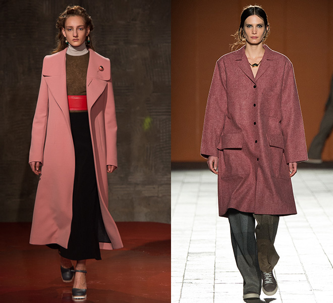 abrigo-rosa-marni-paul-smith-fw-2015-moda
