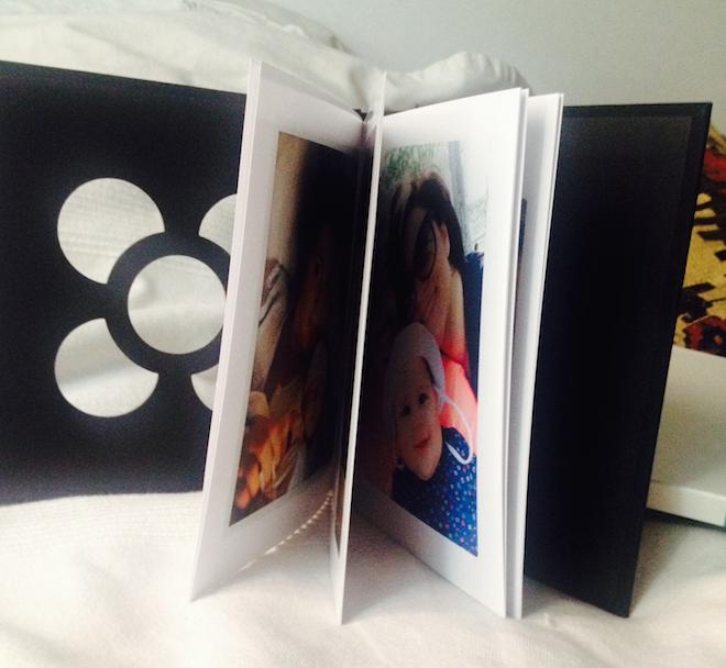 album foto imprify