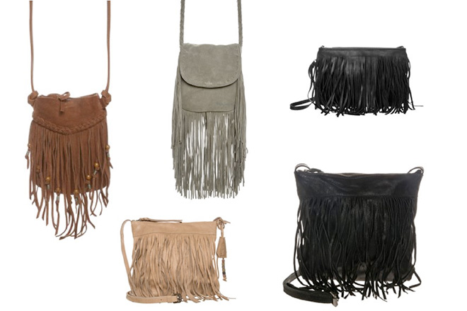 bolsos-flecos-moda-anos-70