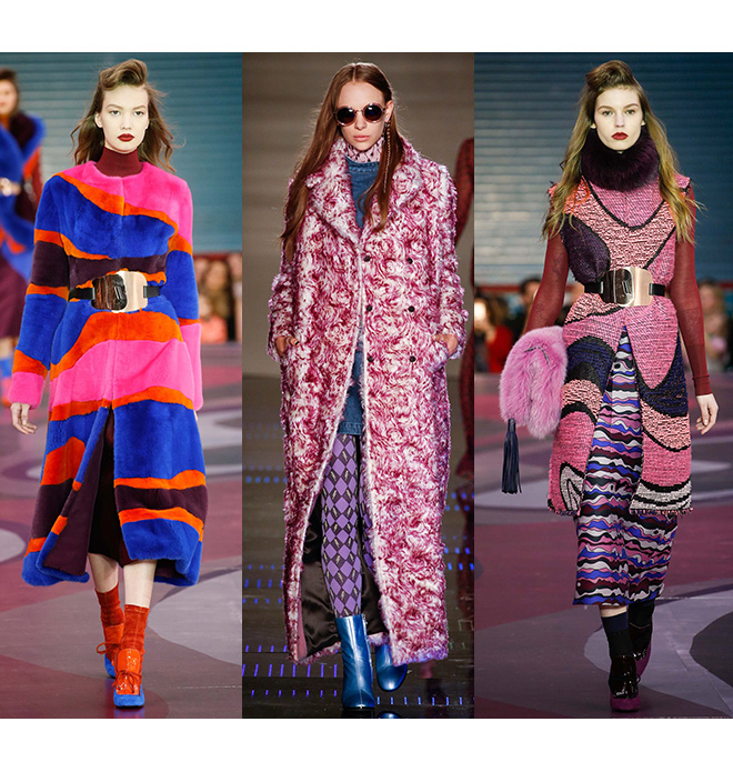prenda-must-have-invierno-2015-abrigo-rosa