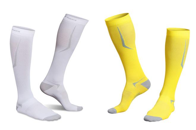 strammer-max-calcetines-deporte