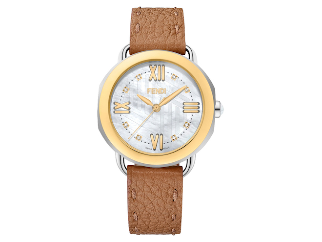 0202cc3bfe2c Reloj Fendi Hombre