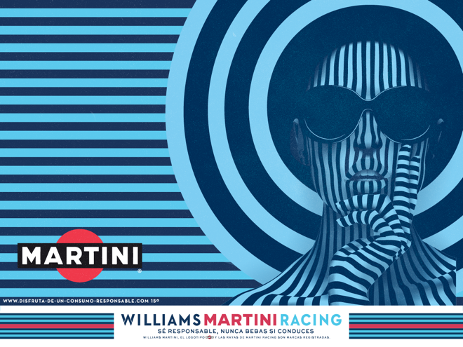 martini-terraza barcelona