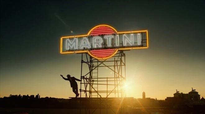 martini-spot begin-desire
