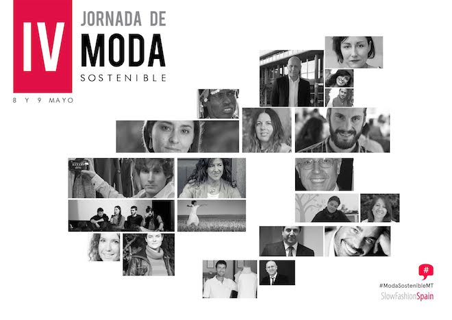 moda sostenible madrid