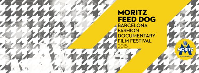 moritz feed dog barcelona