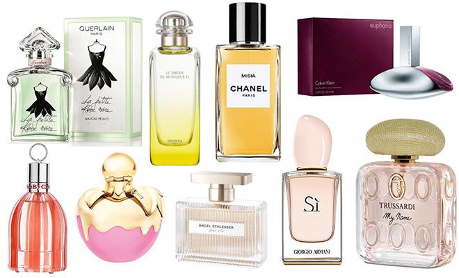 perfume-moda-primavera-verano-2015