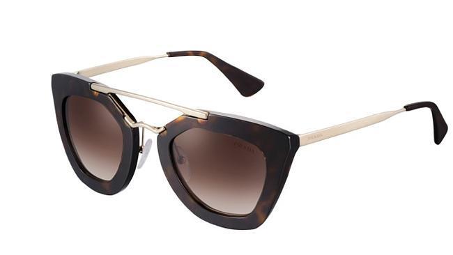 prada gafas sol 2015