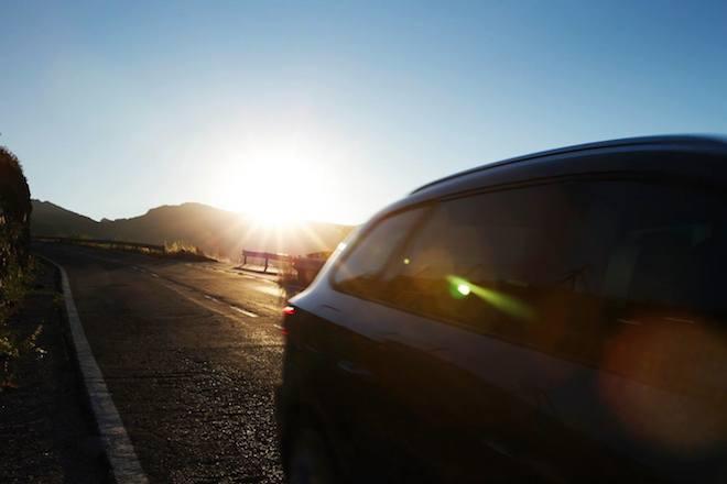 seat coche noalteletransporte