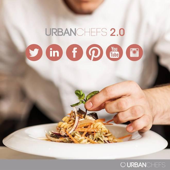 urban chefs