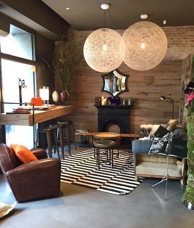 bo barcelona concept store