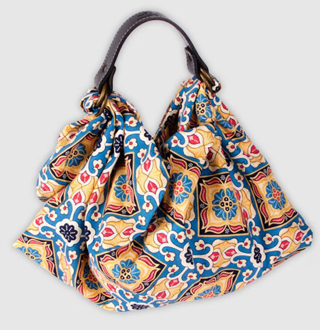 bolsos japoneses