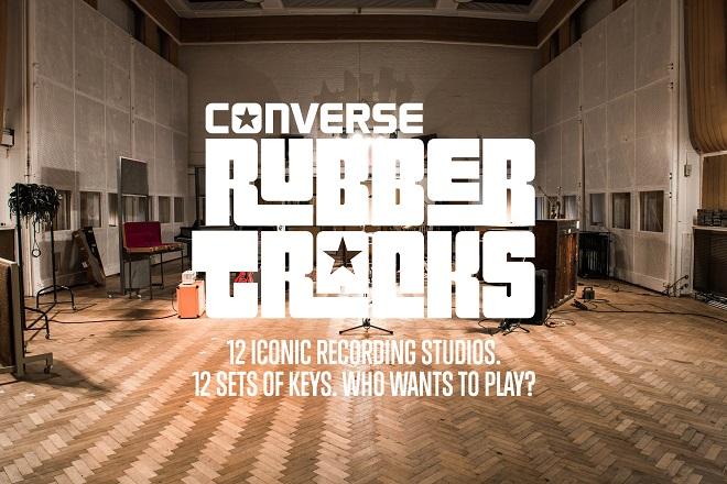 converse rubbber tracks1