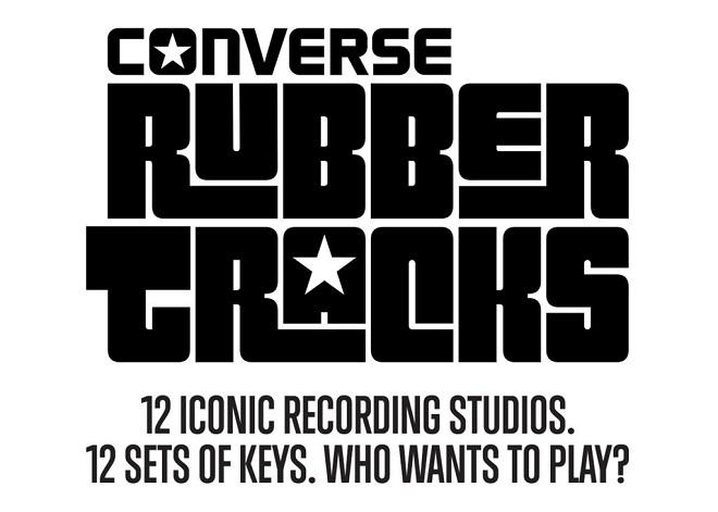 converse rubbber tracks2