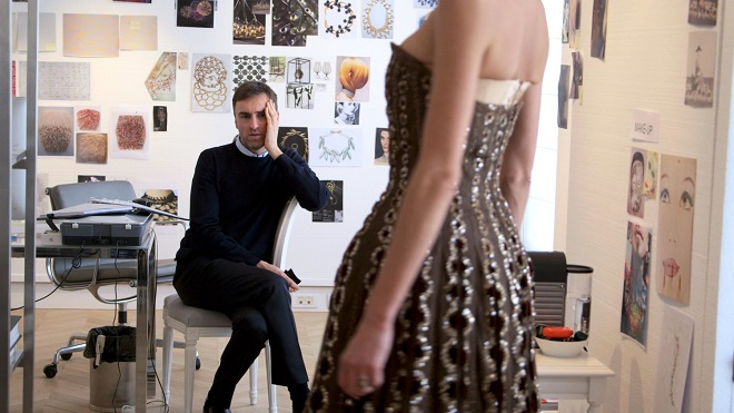 dior and i documental moda