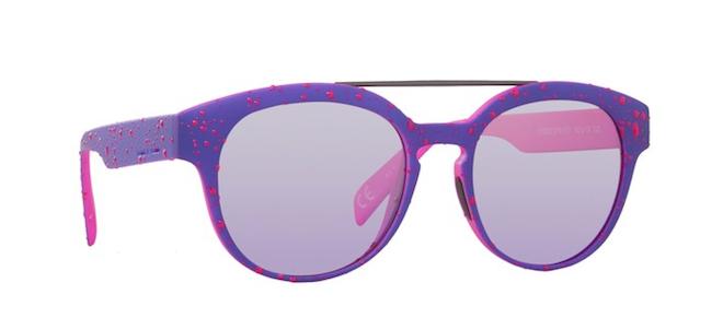 Tratamiento Drops gafas Italia Independent