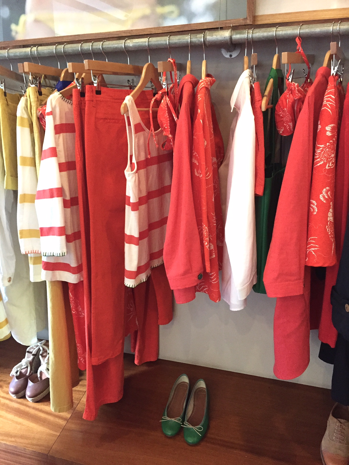 med winds coleccion ss15